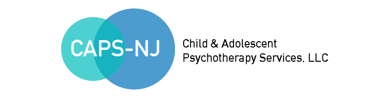 Child and Adolescent Psychotherapy Services, LLC